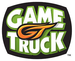 GameTruck Middlebury | Booked Parties