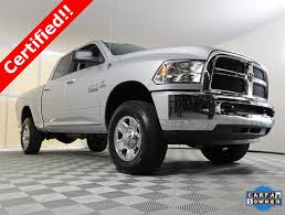 Certified Used 2018 Ram 2500 SLT For Sale West Palm Beach FL | #UD2382 Certified Preowned 2018 Ram 1500 Slt 25075 Roundrock Kia Enterprise Car Sales Certified Used Cars Trucks Suvs Preowned 2016 Toyota Tacoma Sr5 Double Cab 4wd V6 Top For Sale Nissan Frontier Sv Crew Pickup In Tifiustruckssuvsforhcarsalescomed Grand Prix Dealer Inventory Haskell Tx New Gm Around My Area Luxury Mercedesbenz Cla 250 For Near Los Angeles Honda Phoenix Az Valley One Owner Free Carfax 2017 Ram 2500 Lone Suvs