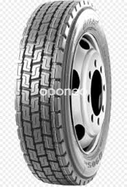 Tread Goodyear Tire And Rubber Company Hankook Tire Formula One ... Hankook Tires Performance Tire Review Tonys Kinergy Pt H737 Touring Allseason Passenger Truck Hankook Ah11 Dynapro Atm Consumer Reports Optimo H725 95r175 8126l 14ply Hp2 Ra33 Roadhandler Ht Light P26570r17 All Season Firestone And Rubber Company Car Truck Png Technology 31580r225 Buy Koreawhosale