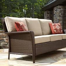 Sears Lazy Boy Patio Furniture by Patio 51 Stylish Charm China Outdoor Furniture Sofa Set Pf