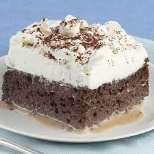 most popular desserts our 10 most popular chocolate dessert recipes finecooking