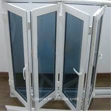 Sound Dampening Curtains Uk by Front Door Awesome Sound Proofing Front Door Ideas Sound Proof