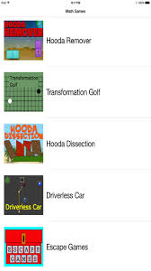 Pictures On Truck Games On Cool Math, - Easy Worksheet Ideas 28 Jelly Car Cool Math 2017 Coolest Wallpapers Danielsvilleperftcheckcf Amazoncom Toy State Light And Sound Cat Truck N Trailer Dump Coolmath Truck Loader Youtube Trucks Toysrus Trucker Joe Android Apps On Google Play 27 Best 11 Evywhere Images Pinterest Spiruality Math Games 3 Loader Video 4 Www Coolmath Games Com Coffee Drinker 980 Cat Cats Dogs Lover Dog Lovers