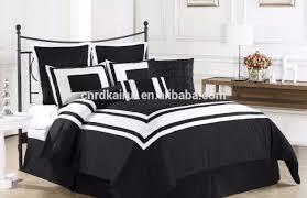 Camo Bedding Walmart by Bedding Set Elegant Dazzle Momentous Black And White Bedding