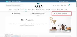 Zola Coupon Code 10 Off 4 Wheel Parts Coupon Code Free Shipping Cheap All Inclusive Late Deals Raneys Truck Sanrio 2018 Samurai Blue Bakflip G2 5 Hour Energy 3207 Best Hot Cars Trucks And Speed Mobiles Images On Pinterest Jegs Cpl Classes Lansing Mi Stylin Coupons Times Ghaziabad Poconos Couponspocono Mountains Ne Pa Discount Codes Cd Baby Ncrowd Canada Ind Mens T Shirts