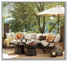 Broyhill Outdoor Patio Furniture by Patio Furniture Awesome Broyhill Home Interior Decorating Ideas