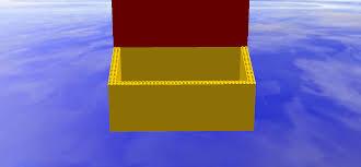 lego ideas lego toy box