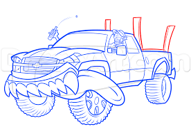 Diesel Truck Drawing, Step By Step, Trucks, Transportation, FREE ... Coloring Page Of A Fire Truck Brilliant Drawing For Kids At Delivery Truck In Simple Drawing Stock Vector Art Illustration Draw A Simple Projects Food Sketch Illustrations Creative Market Marinka 188956072 Outline Free Download Best On Clipartmagcom Container Line Photo Picture And Royalty Pick Up Pages At Getdrawings To Print How To Chevy Silverado Drawingforallnet Cartoon Getdrawingscom Personal Use Draw Dodge Ram 1500 2018 Pickup Youtube Low Bed Trailer Abstract Wireframe Eps10 Format