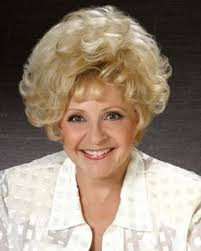 Who Sang Rockin Around The Christmas Tree by Brenda Lee Was Just 13 Years Old When She Recorded The Christmas