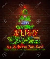 Blinking Christmas Tree Lights by Blinking Images U0026 Stock Pictures Royalty Free Blinking Photos And