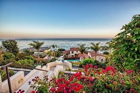 100 Million Dollar Beach Homes Luxury For Sale In Pismo CA 900000 And Over