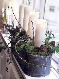 Christmas Table Decoration Ideas 17