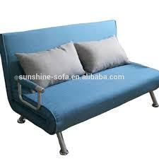 moderne wohnzimmer stoff liege metall futon sofa bett billig buy stoff liege metall sofa bett wohnzimmer futon sofa moderne sofa bett billig product