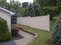 Vinyl Landscape Privacy Wall Fence Clinton Ny Backyard Privacy ... Outdoor Privacy Wall Modern Minimalist Decoration Dividers For Privacy Fencing Ideas For Backyards Backyard Fence Ideas Deck Pictures Deks And Tables With A Interesting Home Backyards Fascating Fniture Images About And Divider 2017 Savwicom 27 Ways To Add Your Hgtvs Decorating Cheap Peiranos Fences Unique City Backyard Landscape Contemporary With Garden Concrete Living Garden Design Along Interior Keep Private Space Wondrous Screens An Almost