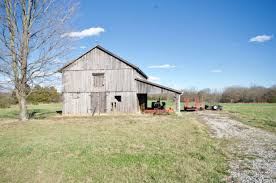 Warren County Missouri Recreational Farm With Lodge For Sale ... Warren Wilson College Farm Hoosier Happenings Sweitzer Barn On The Van Reed County Petercousins39s Most Teresting Flickr Photos Picssr Abandoned Barn In The Lostinjersey Blog Vermont Professional Cstruction Pating Llc Round Hand Built House By Amish Craftsman 208 Acres Morrow Excellent Value Bunk Near Torquay Devon Paper Barnsiowa Foundation Cottages Old Westonsupermare View Ref Ixz Lockton Pickering