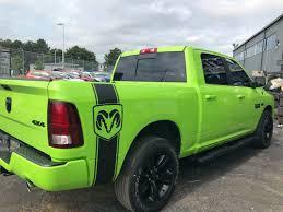 100 Cost To Wrap A Truck Vinyl Car S FQs Car Ping S Car S Hamilton ON