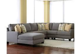 Ashley furniture cresson size wonderful luxora sectional – nadidecor