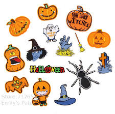 Caledonia Pumpkin Patch by Online Buy Wholesale Pumpkin Patch From China Pumpkin Patch