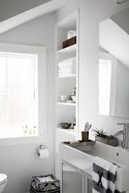 Ikea Lillangen Bathroom Mirror Cabinet by Ikea Lillangen Sink Base Cabinet Modern Bathroom Emily