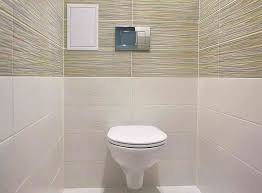 how much does installing a downstairs toilet cost in 2021