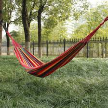 Discount e Person Hammock