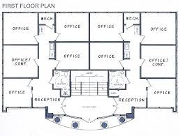 House Plan Commercial Office Building Floor Plans Commercial House ... 47 Elegant Collection Of Modern Houses Plans House And Floor Home Design Plan Laferidacom Floorplans Designs Free Blog Archive Indies Mobile Excellent Idea 13 Modern House Plans With View Free 2017 Good Home Outstanding Free Blueprints Contemporary Best Ranch Alder Creek Associated Bungalows Perfect Beautiful Small Homes Architecture Software Download Online App Maison Du By Gestion Desjardins