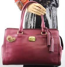 Promo Code For Coach Legacy Satchel Aby 0be12 08508