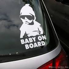 Baby On Board Carlos Hangover Funny Car Vinyl Stickers Decals Car ... Jeep Girl Logos Texas Sign Company Destroys Tailgate Decal Of Bound Woman Youtube Low Prices On Silly Boys Trucks Are For Girls Car Truck Decals Baby Girl On Board Carlos Hangover Die Cut Vinyl Sticker 5 Cheap Crown Find Deals Line At Alibacom Country Amazoncom Buy Stick Figure Family Nobody Cares About Your Protest Funny Family Feud The Backlash Against Those Cartoon Decals 2018 Sexy Hot Women Girl Adult Pinup Bitch Jdm Drift Honda Pink Car Decal Ebay Stickers And Styling 3x72 183x8 Cm Suv Pin By Alexis Ward Pinterest Cars