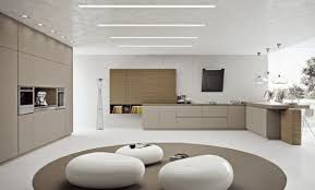 cuisine blanche mur taupe cuisine blanche et taupe blanche et boismodle cuisine de with