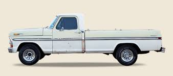 1970 Ford F100 Fleetside Long Bed Truck | Autos | Pinterest | Ford ... Stretch My Truck Chevy 3600 Long Bed 2010 Used Gmc Sierra 1500 4x4 Long Bed At Choice One Motors Serving The 24 Awesome Length Bedroom Designs Ideas 2012 2500hd Crew Cab Truck Showcase Youtube This Longbed F150 In Dallas Trucks Rightline Full Size Tent 8 1710 Work Vs Short Page 6 Vehicles Contractor Talk 1970 Ford F100 Fleetside Autos Pinterest 2002 Dodge Ram Crew Cab How To Mega Cversion Done At Home