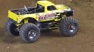 Image - Maxresdefault (1).jpg | Monster Trucks Wiki | FANDOM Powered ... Monster Jam Review Great Time Mom Saves Money Trucks Return To Minneapolis At New Stadium Dec 10 Nbc Strikes Multiyear Streaming Deal For Supercross And Anaheim California February 7 2015 Allmonster Maxd Wins The Firstever Fox Sports 1 Championship Mopar Muscle Is A Hemipowered Ram Truck Aoevolution 2014 Archives Main Street Mamain Mama Thank You Msages To Veteran Tickets Foundation Donors 5 Ways For Florida State And Auburn Fans Spend All The They Melbourne Victoria Australia Australia 4th Oct Debra