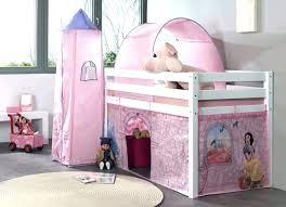 deco chambre fille princesse lit princesse disney lit fille 2 ans 3 ans 4 ans 5 ans 6 ans lit