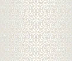 Bright Wedding Vintage Wallpaper Royalty Free Stock Vector Art Amp