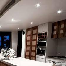 recessed lighting design ideas define recessed lighting epic