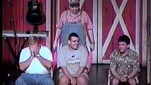 A Doctor, A Lawyer, And A Preacher Walk Into The Comedy Barn - YouTube August 2015 Savvy Sightseeing Moms Comedy Barn Theater In Pigeon Forge Tn Tennessee Vacation Discount Tickets To The Juggler At The Niels Duinker From Holland Presents Youtube 2014 Promo Vintage Videos Smokies Crazy Shenigans Jungle Jack Hanna Saves Child Seerville Highway 441 Billboard Advertising Sign Stock