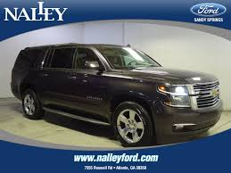 Featured Used Cars In Atlanta | Nalley Ford Sandy Springs Used Cars For Sale Atlanta Ga 30316 Go Atlanta Motors Craigslist Atlanta Ga Awesome Chrysler Sebring Convertible New 2019 Ram 1500 Classic Sale Near Athens Landmark Dodge Jeep Ram Of Fiat People Stand In Line To Buy Meals From A Food Truck Lined Up 2018 Honda Ridgeline For Car Cnection Inc Tucker Trucks Sales Service Featured Nalley Ford Sandy Springs Innovative Auto
