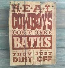 Dallas Cowboys Home Decor by Cowboys Bathroom Set U2013 Homefield