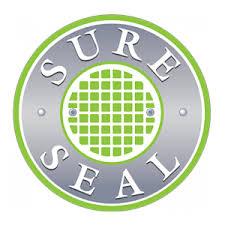 Sioux Chief Adjustable Floor Drain by Sureseal Floor Drain Trap Sealer