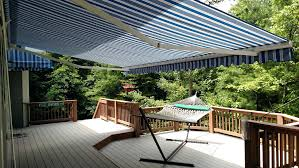 Retractable Awning Sydney Prices Retractable Patio Awnings D Cor ... Fold Out Awnings Electric Patio Retractable Chrissmith Aussie Outdoor Living Sydney Pergola Decking Blinds And Awning Folding Arm Diy Brisbane For Sale Uk Retractable Awning Sydney Bromame Porch Shutters I Full Retracting Enjoy Your Deck Or With Quality Carports Patios Covers Pergola Free Standing Coverings Awesome Ca Inter Trade Temporary Carport