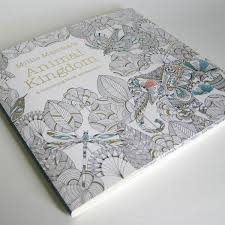 Animal Kingdom Coloring Book Barnes And Noble Today Show S Holiday Gift Guide See Last
