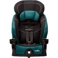 Evenflo Titan Convertible Car Seat, Tatum - Walmart.com Fniture Elegant Sofa Covers Walmart For Comfortable Interior Batman Original Seat For Car And Suv Auto Gift Full Car Seat Chevy Pcs Chevrolet Front Low Back Lsu Tigers Embroidered Cover College Truck Cdg Infant Crossfitstorrscom Best Dogs Cushion Extra Comfort Wonder Gel Tvhighwayorg Fresh Treat A Dog Fh Group Gray Road Master Set Grey Walmarts Lead In Groceries Could Get Even Bigger The Motley Fool Evenflo Titan Convertible Tatum Walmartcom