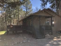 100 Modern Mountain Cabin Ruidoso