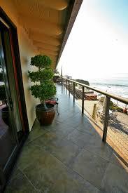 mr tom s tile construction company atascadero california