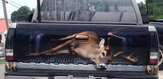 This Giant Buck Is The Most Awesome Thing You'll See Today - Deer ... Its Time To Reconsider Buying A Pickup Truck The Drive Ducks Trucks And Big Ole Bucks Infant Boy Gift Set Onesie Soft Plush Maline Chrysler On Twitter Save Ram Stop By Trbuck Contest 201718 Scoring Results Chuk3281 Mar 240k Website Images 15x1000 Mech Must Have Pdf For Cash How To A Semitruck And Earn Best Deer Decal Ever Bowhuntingcom Fairwarning Article Safety Coalition Black Isobar Buckwoodsdesignco Buck Camo Biggest Truck This Giant Is The Most Awesome Thing Youll See Today Some Of Bigger Bucks Taken My Camp This Year Hunting