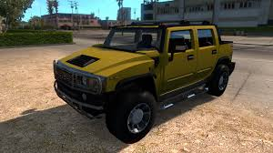 Image - ATS Hummer H2 1.png | Truck Simulator Wiki | FANDOM Powered ... Modified H1 Single Cab H1s Pinterest Hummer Trucks And Black Dodge Vs H2 At Truck Warz Tug Of War Youtube All Bout Cars For Sale Hummer H3 4 Door Yellow New Bright Body Rc 16 Crawler 2009 H3t Offroad Package Lifted 5 Speed Manual Jurassic Trex Dont Call It A Rear Left Driver Bed Box Quarter Panel Trim 15211881 Crazy Toys Multicolor Rock Monster Racing Car Modern Colctibles Revealed 2010 The Fast Lane Us Military Stock Image Of Offroad