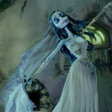 Corpse Bride Tears To Shed Instrumental by 22 Free The Corpse Bride Music Playlists 8tracks Radio