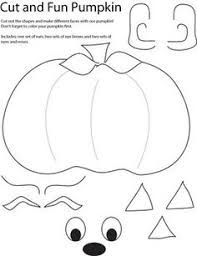 Pumpkin Patch Parable Printable by Christian Pumpkin Coloring Pages Coloring Pages Pinterest
