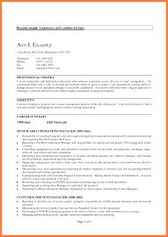 Help Desk Resume Reddit by Updated Google Resume Examples Resume Google Best Resume Sample