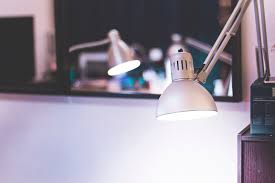Joe Vs The Volcano Desk Lamp by How Lighting And Color Affect Productivity Desktime Insights