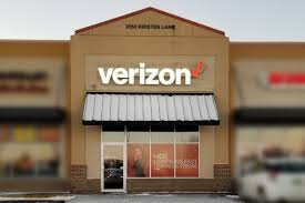Fargo, ND, Verizon Wireless Cell Phone Retailer | BeMobile